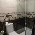 Luxury Villa in Bar Riviera, Karadağ satılık ev, Karadağ satılık müstakil ev, Karadağ Ev Fiyatları