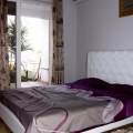 Villa 30 meters from the Sea in complex with Swimming pool in Uteha Bar, house near the sea Montenegro