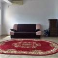 Seaview Two-bedroom Apartment in Bečići, Becici da satılık evler, Becici satılık daire, Becici satılık daireler