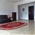 Seaview Two-bedroom Apartment in Bečići, Region Budva da satılık evler, Region Budva satılık daire, Region Budva satılık daireler
