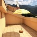 Seaview Two-bedroom Apartment in Bečići, Karadağ satılık evler, Karadağ da satılık daire, Karadağ da satılık daireler