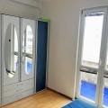 Budva'da İki Yatak Odalı Daire 2+1, Montenegro da satılık emlak, Becici da satılık ev, Becici da satılık emlak