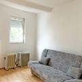 Budva'da İki Yatak Odalı Daire 2+1, Becici da satılık evler, Becici satılık daire, Becici satılık daireler