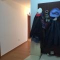 Becici'de panoramik manzaralı üç yatak odalı daire, Region Budva da satılık evler, Region Budva satılık daire, Region Budva satılık daireler