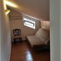 Seaview Two-bedroom Apartment in Bečići, Becici da ev fiyatları, Becici satılık ev fiyatları, Becici da ev almak