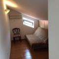 Three bedroom apartment with panoramic view in Becici, Montenegro real estate, property in Montenegro, flats in Region Budva, apartments in Region Budva
