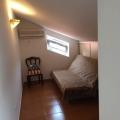 Becici'de panoramik manzaralı üç yatak odalı daire, Becici da ev fiyatları, Becici satılık ev fiyatları, Becici da ev almak
