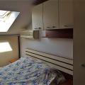 Seaview Two-bedroom Apartment in Bečići, Becici dan ev almak, Region Budva da satılık ev, Region Budva da satılık emlak
