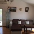 Becici'de panoramik manzaralı üç yatak odalı daire, Karadağ da satılık ev, Montenegro da satılık ev, Karadağ da satılık emlak