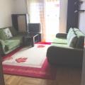 Budva'da Tek Yatak Odalı Daire 1+1, becici satılık daire, Karadağ da ev fiyatları, Karadağ da ev almak