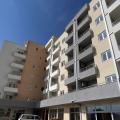 Zu verkaufen neuer Komplex im Zentrum von Budva.