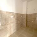 Zwei-Zimmer-Wohnungen in einem neuen Haus im Bau im Zentrum von Budva, Wohnung mit Meerblick zum Verkauf in Montenegro, Wohnung in Becici kaufen, Haus in Region Budva kaufen