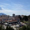 Zwei-Zimmer-Wohnungen in einem neuen Haus im Bau im Zentrum von Budva, Wohnungen in Montenegro, Wohnungen mit hohem Mietpotential in Montenegro kaufen