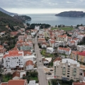 New Beautiful Building in Budva 250m From the Sea, Montenegro real estate, property in Montenegro, flats in Region Budva, apartments in Region Budva