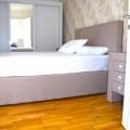 Budva'da Tek Yatak Odalı Daire 1+1, Becici da satılık evler, Becici satılık daire, Becici satılık daireler