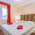 Denize Yakın Cozy Hotel, Kotor da Satılık Hotel, Karadağ da satılık otel, karadağ da satılık oteller