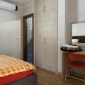 Petrovac'ta İki Yatak Odalı Daire 2+1, Montenegro da satılık emlak, Becici da satılık ev, Becici da satılık emlak