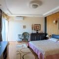 Amazing Three Bedroom Apartment, becici satılık daire, Karadağ da ev fiyatları, Karadağ da ev almak