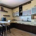 Amazing Three Bedroom Apartment, Bar da satılık evler, Bar satılık daire, Bar satılık daireler