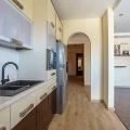 Amazing Three Bedroom Apartment, Karadağ da satılık ev, Montenegro da satılık ev, Karadağ da satılık emlak