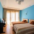 Amazing Three Bedroom Apartment, Montenegro da satılık emlak, Bar da satılık ev, Bar da satılık emlak