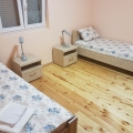 Beautiful house in Podgorica, Montenegro real estate, property in Montenegro, Central region house sale