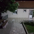 Beautiful house in Podgorica, house near the sea Montenegro