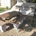 Beautiful house in Podgorica, buy home in Montenegro, buy villa in Central region, villa near the sea Cetinje