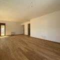 Krtoli, Lustica'da yeni konut kompleksi., Lustica Peninsula da satılık evler, Lustica Peninsula satılık daire, Lustica Peninsula satılık daireler