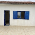 House for renovation in Seoce, house near the sea Montenegro