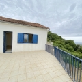 House for renovation in Seoce, Montenegro real estate, property in Montenegro, Region Budva house sale