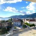Tivat'ta Stüdyo Daire, Montenegro da satılık emlak, Bigova da satılık ev, Bigova da satılık emlak