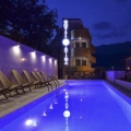 New hotel in Budva, property in Montenegro, hotel for Sale in Montenegro
