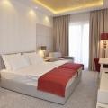 New hotel in Budva, property with high rental potential Region Budva, buy hotel in Becici