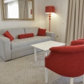 New hotel in Budva, commercial property in Region Budva, property with rental potential in Montenegro