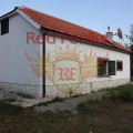 Excellent house with a large plot near Danilovgrad, Montenegro real estate, property in Montenegro, Central region house sale