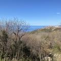 Urbanised Plot in Blizikuce, Tudorovici, Montenegro real estate, property in Montenegro, buy land in Montenegro
