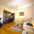 Budva'da Bahçeli Ev, Region Budva satılık müstakil ev, Region Budva satılık villa