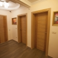 Apartment In Bar, Montenegro real estate, property in Montenegro, flats in Region Bar and Ulcinj, apartments in Region Bar and Ulcinj
