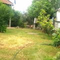 Plot In the Podgorica, plot in Montenegro for sale, buy plot in Central region, building plot in Montenegro