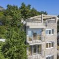Bir tatil yerinde bir arsa ile ev Ratac, Karadağ satılık ev, Karadağ satılık müstakil ev, Karadağ Ev Fiyatları