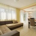 Bir tatil yerinde bir arsa ile ev Ratac, Region Bar and Ulcinj satılık müstakil ev, Region Bar and Ulcinj satılık müstakil ev