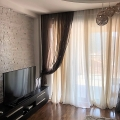 Luxury Apartment in Budva, Montenegro real estate, property in Montenegro, flats in Region Budva, apartments in Region Budva