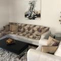 Luxury Apartment in Budva, apartment for sale in Region Budva, sale apartment in Becici, buy home in Montenegro