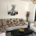 Luxury Apartment in Budva, sea view apartment for sale in Montenegro, buy apartment in Becici, house in Region Budva buy