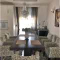 Luxury Apartment in Budva, apartments in Montenegro, apartments with high rental potential in Montenegro buy, apartments in Montenegro buy