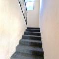 Budva'da Bahçeli Ev, Karadağ Villa Fiyatları Karadağ da satılık ev, Montenegro da satılık ev, Karadağ satılık villa