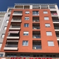 Luxury Apartment in Budva, apartments for rent in Becici buy, apartments for sale in Montenegro, flats in Montenegro sale