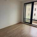 Rafailovici'de Tek Yatak Odalı Daire 1+1, Montenegro da satılık emlak, Becici da satılık ev, Becici da satılık emlak