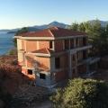 Villa Under Construction in Budva Riviera, Region Budva satılık müstakil ev, Region Budva satılık villa